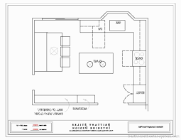 kitchen design layout 2 best home theater systems home theater
