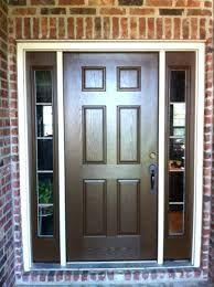 painting colors articles with color paint front door tan house tag paint colors