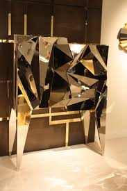high end home design art on show at the salon new york