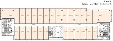 floor plan hotel floor plans of emaar mgf digital greens sector 61 gurgaon emaar