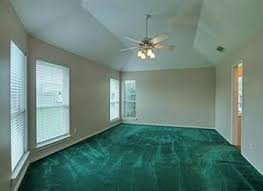 What Colors Look Good With Green What Paint Color Goes With Green Carpet Carpet Vidalondon