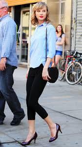 women u0027s tops button down shirts fashiongum com