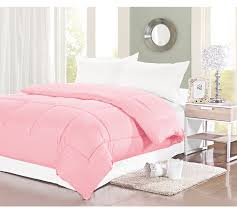 light pink twin bedding interior winsome pink twin bedding 2 b1 4 1 sys kk jpg 1337235842