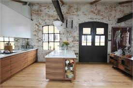 industrial kitchen ideas 15 memorable industrial kitchen designs you re going to like
