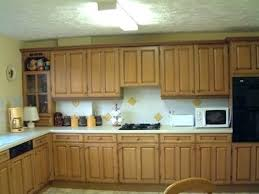Maple Cabinet Doors Unfinished Unfinished Cabinet Size Of Kitchen Kitchen Cabinet Doors