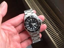 Flexibler Uhrmacher Arbeitstisch Uhrforum Diy Thread Für Eigenbau Und Custom Uhrforum Seite 55