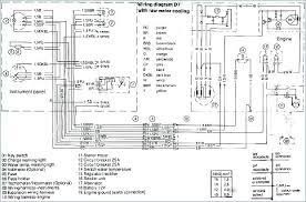 bmw m50b25 wiring diagram data set