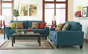 ashley sleeper sofa book of stefanie