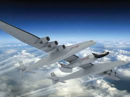 Nevada travel systems images Sierra nevada and stratolaunch systems studying human launch jpg