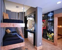 modern schlafzimmer wohndesign 2017 fantastisch coole dekoration schlafzimmer ideen