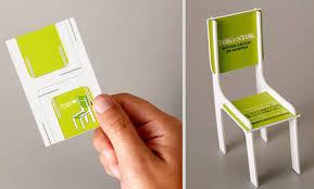 Creative Graphic Designer Business Cards 30 Of The Most Creative Business Cards Ever Bored Panda
