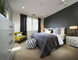 gray bedroom decorating ideas gray bedroom color pairing ideas