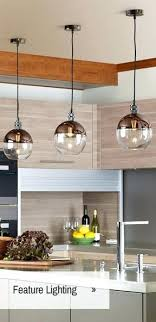 Feature Lighting Pendants Light Feature Ceiling Light