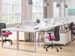 Desks At Office Depot Beautiful Desks Office Depot 965 Fice Fice Depot Desk Furniture