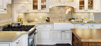 discount kitchen cabinets dallas hausdesign dallas kitchen cabinets glamorous 18 discount cabinet