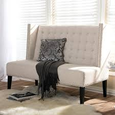 circle banquette settee lobby sofa chic settee banquette 143 circle banquette settee lobby sofa sofa