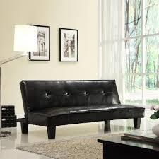 Kinsley Chevron Bedroom Set Gray Futons Living Room Furniture The Home Depot