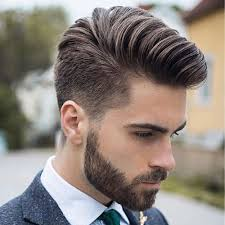 what hair product to use in comb over comb over hairstyles for men 2018 men s haircuts hairstyles 2018