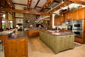 kitchen renovation inspiration kaboodle kitchen kitchen kaboodle