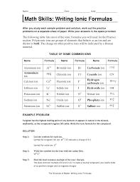 aluminum oxide ionic formula for aluminum oxide