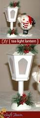 6851 best christmas crafts images on pinterest diy cards and