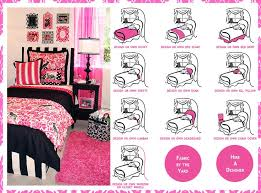 Make Your Own Bedding Set Design Your Own Bedding Available In All Bed Sizes Choose From