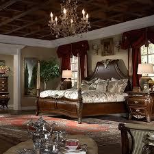 innovative ideas aico bedroom furniture villa valencia bedroom by