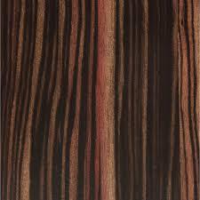 trafficmaster ultra 7 5 in x 47 6 in aspen oak black