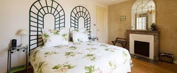 chambres d hotes à vannes chambre au jardin maison de la garenne chambres d hôtes au coeur