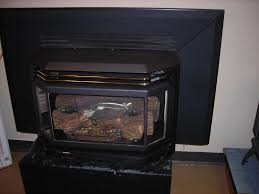 fireplaces capital city stove u0026 grill center
