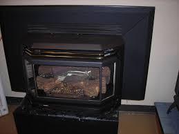 fireplaces capital city stove u0026 grill center