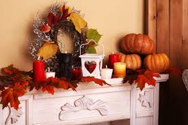 3 autumn inspired decor ideas that will spice up your home festive