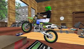 racing bike apk office bike racing simulator android apps on play