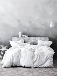 bed shoppong on line maison bedlinen for sale shop online with free delivery aura home