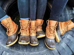ll bean s boots size 12 l l bean is an amazing sale on its extremely popular bean