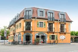 chambre d hote rust les 10 meilleures maisons d hôtes à rust allemagne booking com