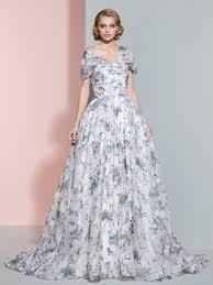 christmas wedding dresses christmas wedding dresses 2017 for sale online ericdress