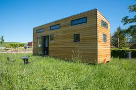 Rent A Tiny House For Vacation Tiny House Vacations Tiny House Talk