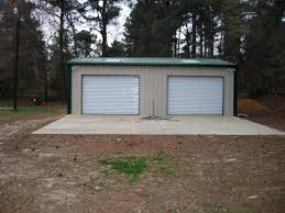 2 Car Garage by How To Build A 2 Car Garage Layout 9 Thestyleposts Com