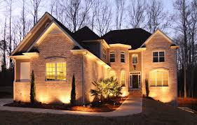 European Home Design Inc 5 Bedroom Home Plan With Basement Raleigh U2013 Stanton Homes