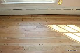 wood floor waxing plain on floor pertaining to wood floor waxing