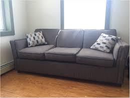 Grey Leather Reclining Sofa by Sofa Buy Sofa Online Loveseat Loveseat Sofa Grey Reclining Sofa