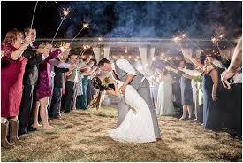 photographers in ga west milford farm wedding venue pictures photography ga