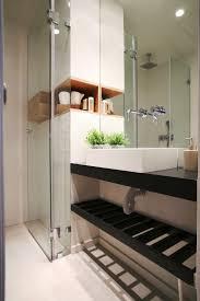 Powder Room Reno 40 Best Even Cheaper Bathroom Reno Images On Pinterest Home