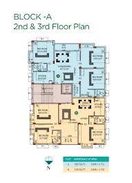 floor plan eden group eden belvedere at nayabad e m bypass