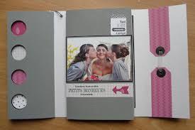 scrapbooking mariage mini album mariage le sasab scrap