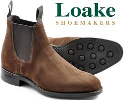 womens dealer boots uk loake womens shoes