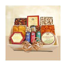 meat and cheese gift baskets meat cheese sympathy gift crate sympathy gift baskets
