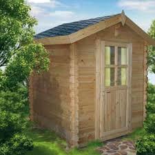 casette ricovero attrezzi da giardino casette in legno da giardino con superficie sino a 15 mq