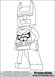 lego zombie coloring pages lego halloween coloring pages halloween